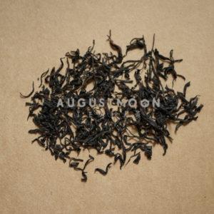 meizhan-black-tea-2015-c