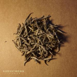silver-needles-white-tea-2016-f