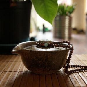 Handmade ceramic Shibo12