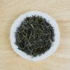August Moon High Mountain Green Tea--秋月高山绿茶