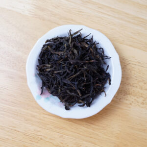 Wudong Dancong oolong tea