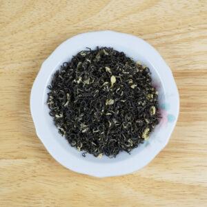 Flying Snow Premium Jasmine Green Tea-飘雪茉莉花茶
