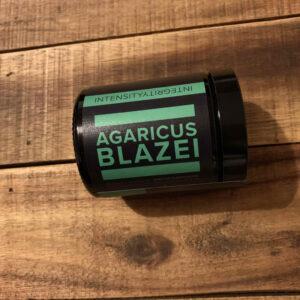 Agaricus Blazel-Super Food