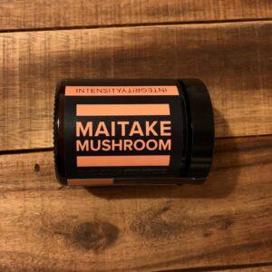 Maitake Mushroom Poweder-square